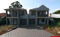 8A Prosser Avenue, Padstow NSW