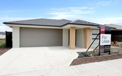 29 Aruma Avenue (Lot 311), Melton West VIC