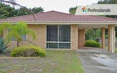 16 Vivian Crescent, Lockyer WA