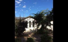 27 Mine Road, Kanmantoo SA
