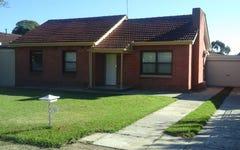 31 Tobruk Avenue, St Marys SA