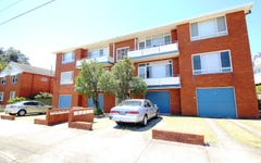 Address available on request, Brighton-Le-Sands NSW