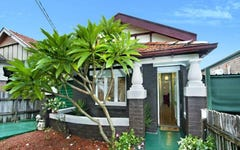 29 Stone Street, Earlwood NSW