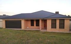 10 Pinnacle Place, Estella NSW