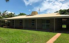 28 Rosella Crescent, Wulagi NT
