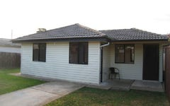 Address available on request, Fairfield West NSW