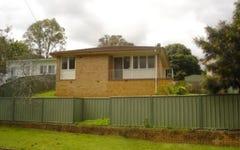 2A Phillips St, Goonellabah NSW