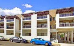 22/2-6 Howard Avenue, Northmead NSW