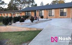 24 Clarissa Place, Ambarvale NSW