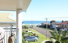 14 Ocean Drive, Wallabi Point NSW