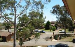 35/100 Parkhill Road, Leumeah NSW