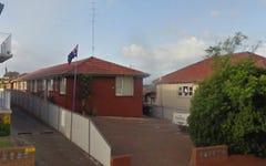 6/28 Hoskins Avenue, Kemblawarra NSW