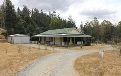 1651 Main Road, Lilydale TAS