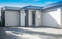 49c Stapleton Street, Wentworthville NSW