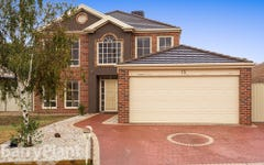 15 Cropley Court, Seabrook VIC