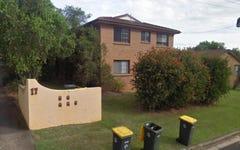 4/17 Skilton Ave, East Maitland NSW