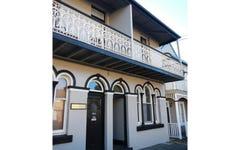 92 Bull Street, Cooks Hill NSW