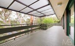 11 Wentworth Avenue, East Killara NSW