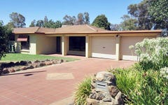 29 Goborra Street, Glenfield Park NSW