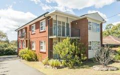 3/42 Raymond Road, Springwood NSW