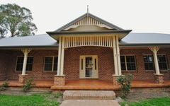Address available on request, Little Hartley NSW