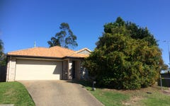 Address available on request, Drewvale QLD