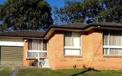 39 Phyllis Avenue, Kanwal NSW
