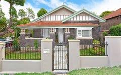 23 Frances Avenue, Strathfield South NSW