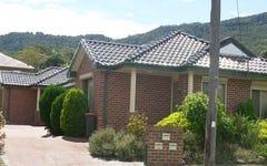 3/78 Meadow Street, Tarrawanna NSW