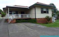 26 Marsden Road, West Ryde NSW