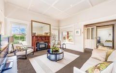 1 Glades Avenue, Gladesville NSW
