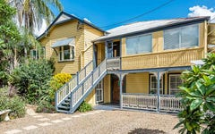 3B/32 Alma Street, Paddington QLD