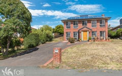 514 Main Road, Granton TAS