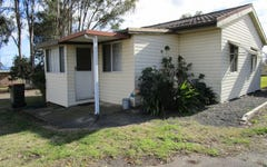 60 Thirteenth Avenue, Leppington NSW