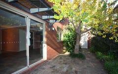 26A Goodwyn Road, Berowra NSW