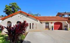 16 Kiara Close, Bangor NSW
