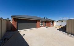 2/702 Keene Street, Albury NSW