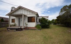 44 Greenwell Point Road, Greenwell Point NSW