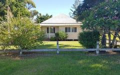 50 Newby Road, Pampoolah NSW