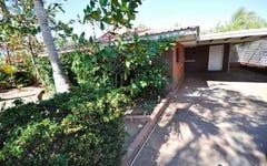 32 Langley Gardens, Port Hedland WA