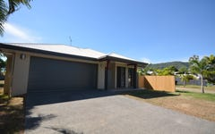 4 BOWER CLOSE, Craiglie QLD