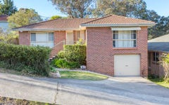 2B Parkes Crescent, Faulconbridge NSW