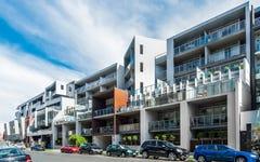 505/99 Nott Street, Port Melbourne VIC