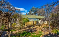 35 Collier Street, Curtin ACT