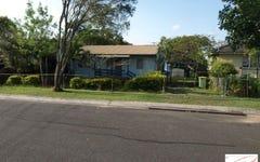 80 Albert Street, Woodridge QLD
