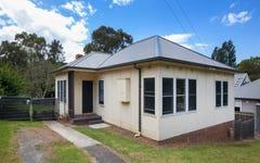 306 Cordeaux Road, Mount Kembla NSW