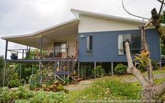 89 Windabout Rd, Beechmont QLD