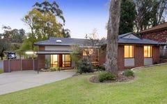 11 Templeton Crescent, Baulkham Hills NSW