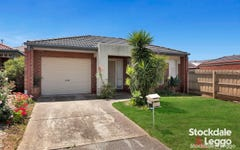 33 Toulouse Crescent, Hoppers Crossing VIC