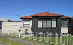 1 Phillips Street, Hamilton North NSW